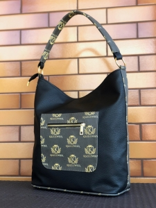 Shopper bag Logowana
